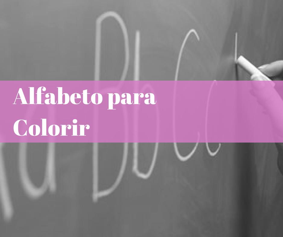 alfabeto-colorir